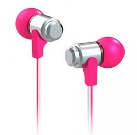 EXON-Kopfhörer-pink-von-gratisdeal