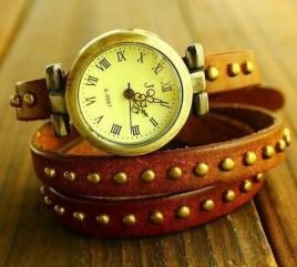Vintage-Uhr-von-gartisdeal-2-500x450
