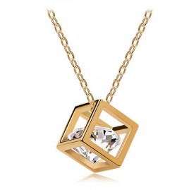 gratisdeal.ch-cube-kette-in-gold
