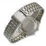 Digitale Retro Uhr – Silber – 100 prozent KOSTENLOS gratisdeal ch