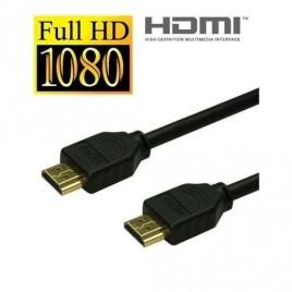 FullHD 1m HDMI zu HDMI Kabel – 100 KOSTENLOS 2