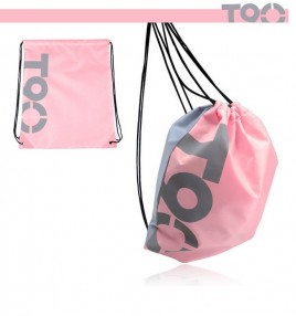 SlagBag T90 Pink - 100 KOSTENLOS